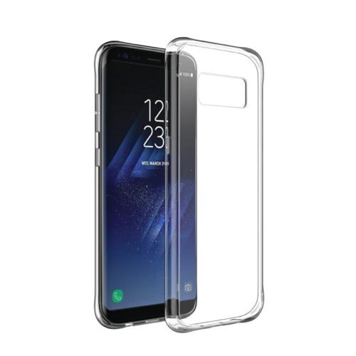 Etui Samsung Galaxy S7 TPU